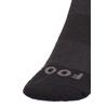 GripGrab Merino Winter Cycling Socks Black